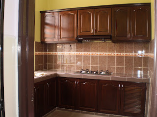 kitchen cabinet and wardrobe GAMBAR GAMBAR KABINET DAPUR