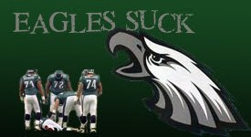 eagles suck cowboys rule - photo #4