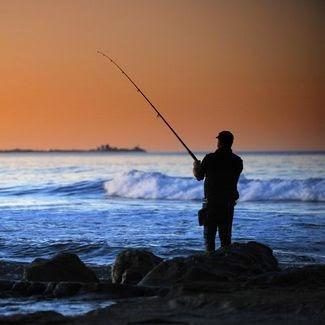 Fishmax The Australian Online Fishing Magazine Bream