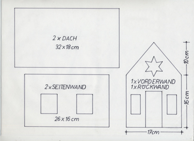 kochen mit herz hirn und hand spongebob schwammkopf torte. Black Bedroom Furniture Sets. Home Design Ideas