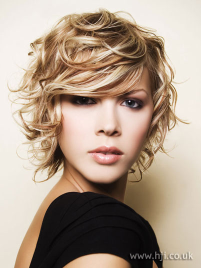 short funky hair styles short funky hair styles for womens