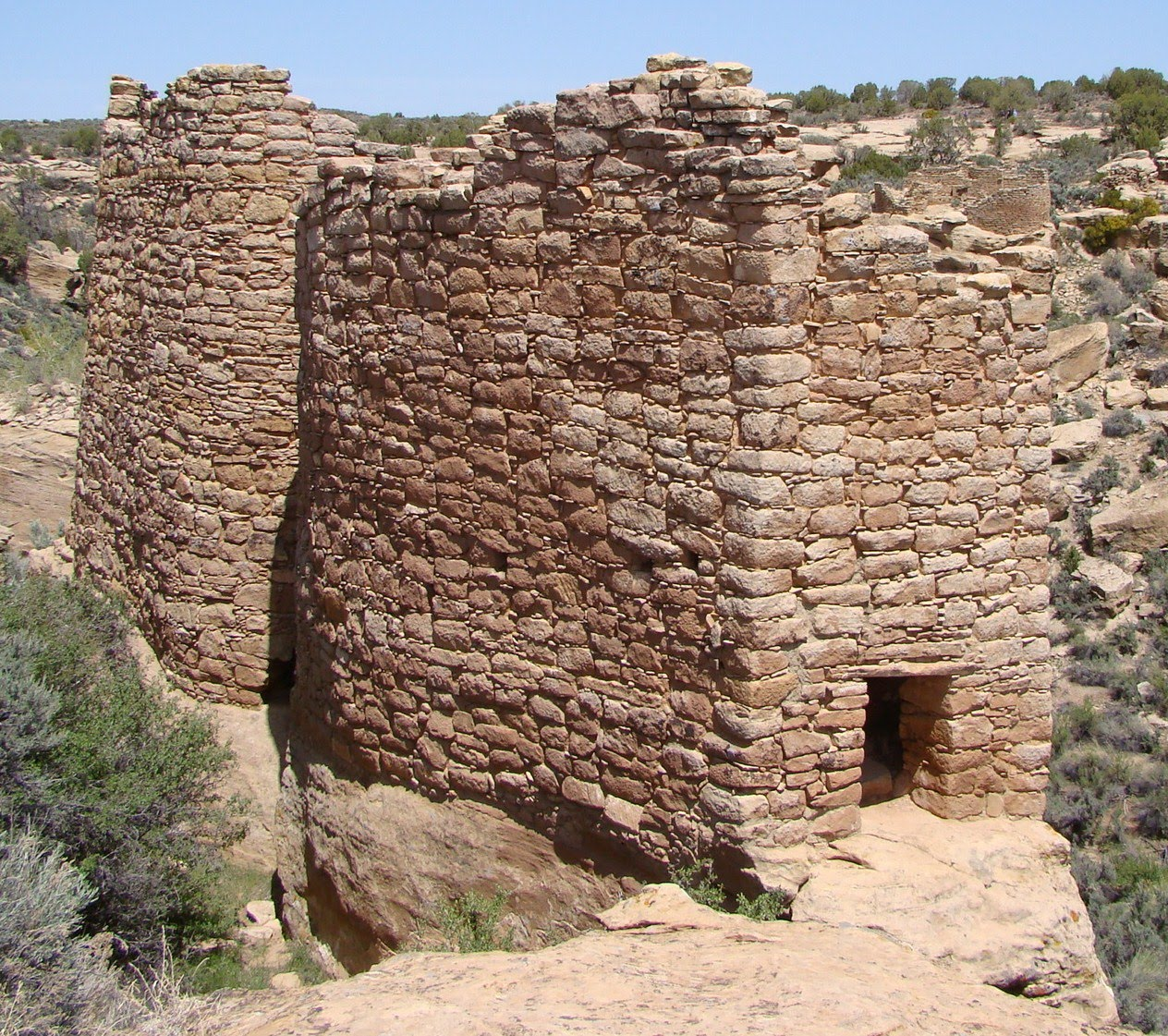 Married With Bikes Post Mesa Verde Race Travel Log