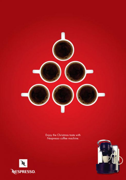 interesting pictures - Day After Christmas Ads