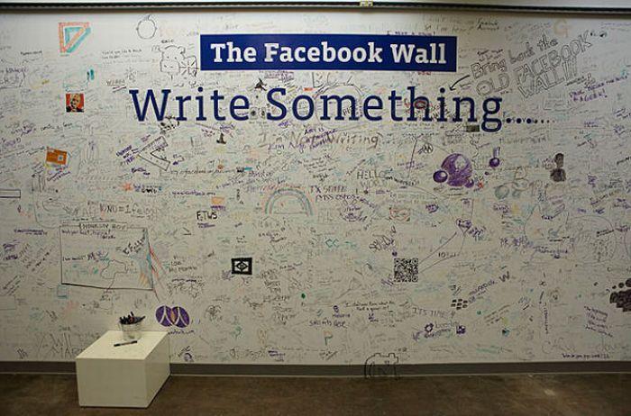 [Image: Office-of-Facebook-44.jpg]