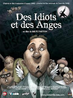 137382 b idiots and angels - La Academia ha hablado! Estos son los 15 filmes animados que hay que ver...