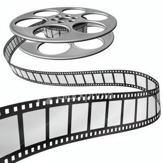 filme2 - Esta semana en el cine! 15/11/10 al 21/11/10