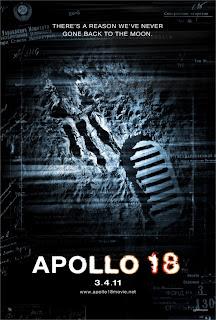 Apollo18Poster 550x814 - Porque no hemos ido de nuevo a la luna?