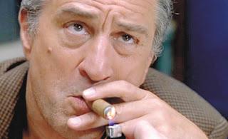deniro robert - Robert De Niro, Al Pacino, Joe Pesci y Martin Scorsese juntos para The Irishman!