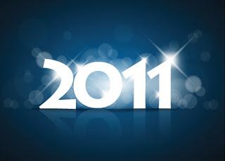 feliz2011 - Feliz año 2011!