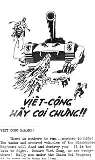 Nixon Doctrine / Vietnamization 1969–1972 ~ Vietnam War