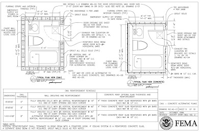 Fema Trailer Wiring Diagram Trailer Brakes Wiring Diagram