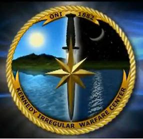 ANTI METATRON: Office of Naval Intelligence and habbard ...