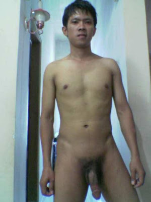 asian gay boy sex
