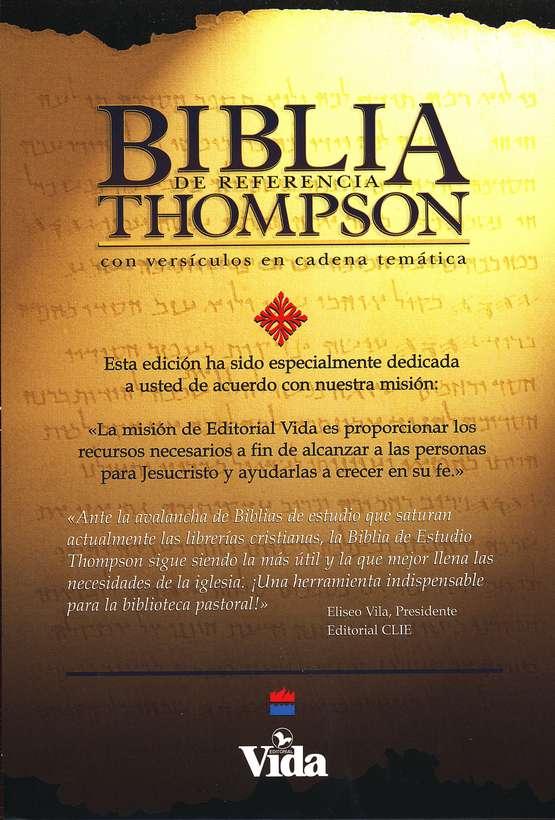 BIBLIA DIOS HABLA HOY EN PDF - BIBLIAS EN PDF Y XPS