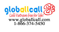 Call VietNam Free For Life!