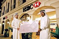Dubai News, UAE News, Gulf News, Business News: Emaar Retail