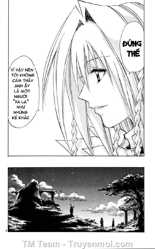 MAR chapter 126 trang 8