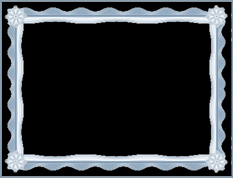 marco para diplomas - Romeo.landinez.co