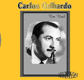 CARLOS GALHARDO MUSICAS BAIXAR