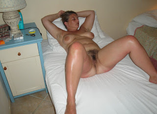 bbw swinger wife