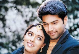 Songs of movie kumaran free video download son mahalakshmi m
