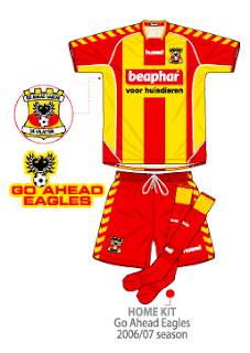 Go+Ahead+Eagles+0607Home.png