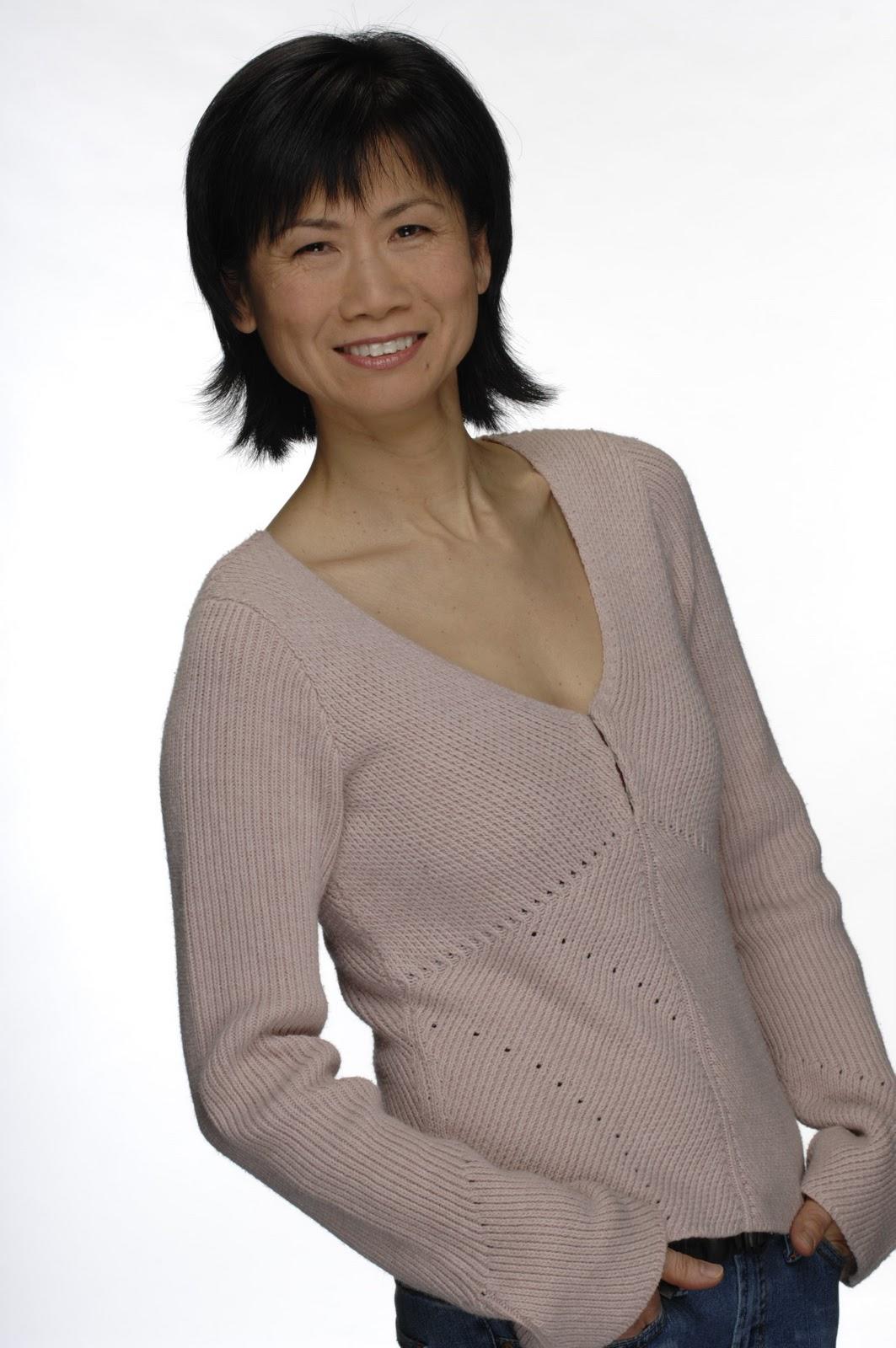 Breaking Silences Project: Asian American Women Speak Out