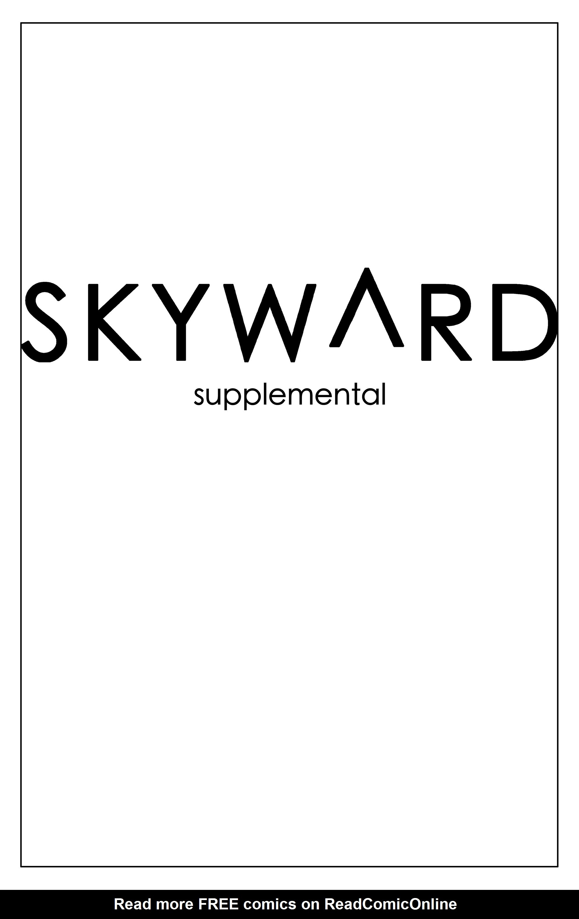 Skyward (2018) #_TPB_3 #18 - English 115