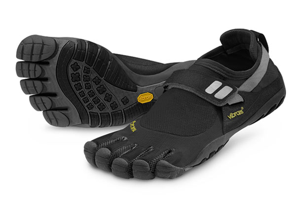Cycling Shoes Sport Direct Site Sportsdirect Com