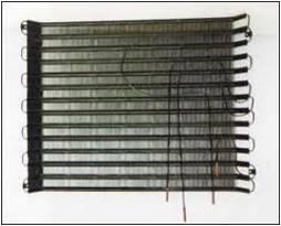 Sistemas Esteban Alvarez modulo especifico de refrigeracion y aire acondicionado