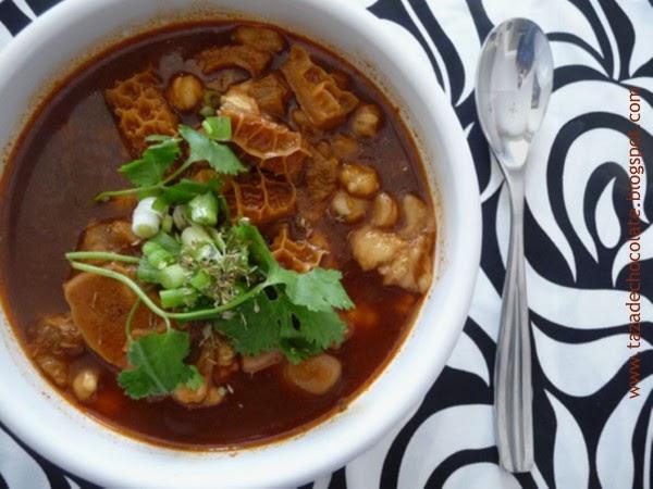 Mexican Food Th St And Vanburen