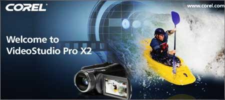 Ulead videostudio pro x2 activation code