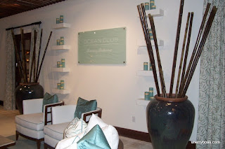 Using Bamboo Poles For Interior Decor
