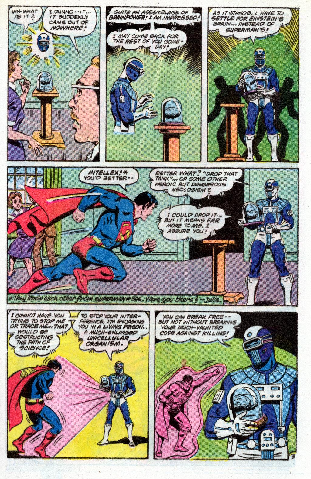 Action Comics (1938) 575 Page 4