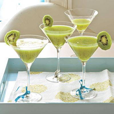 Kiwi Beverage