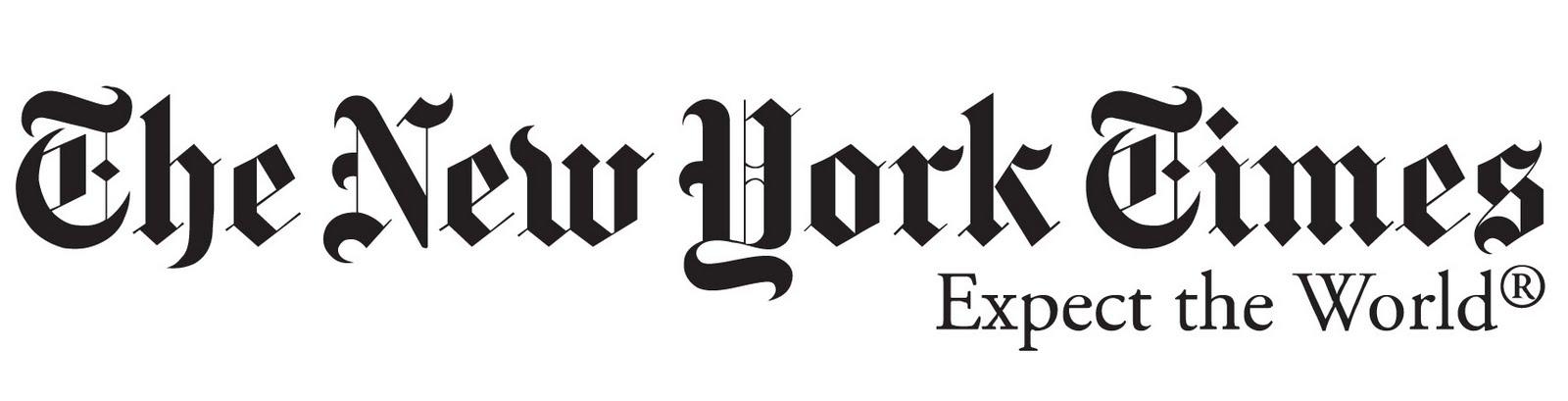 https://2.bp.blogspot.com/_g56OFpkth4g/SwGHCE8ey0I/AAAAAAAAAa4/EK7PTLzen3U/s1600/new+york+times+logo.jpg