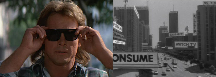 they-live5.jpg