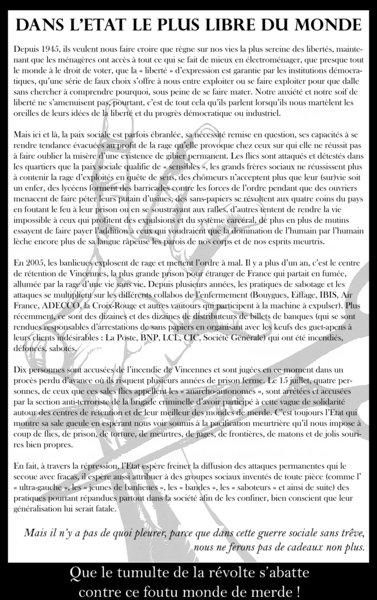 Telecharger South Park Saison 12 French