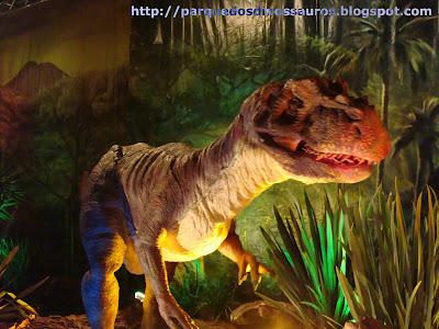 Filme De Dinossauro Em Desenho Animado