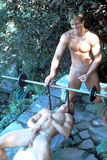 i like gay pornstars models rex chandler action