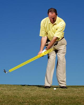 Cara Pegang Stick Golf : pegang, stick, AyoGolf: