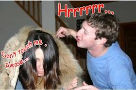 Rickys Blog: Mark Zuckerberg Hot Photos - Facebook