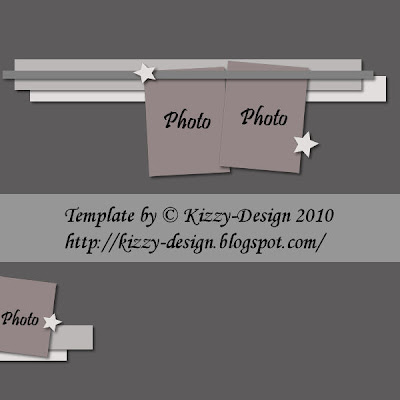 http://2.bp.blogspot.com/_g9MpZJK8afs/S_Prfvf2qhI/AAAAAAAACYw/UIuwDvWyeZQ/s400/Template13_by_%C2%A9Kizzy-Design_PREVIEW.jpg