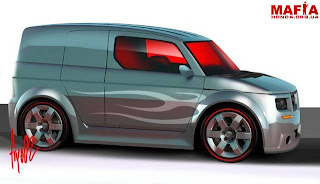 honda cars some cool honda element pic 39 s 2013 new honda car reviews. Black Bedroom Furniture Sets. Home Design Ideas