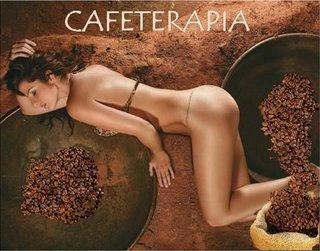 Estética_Cafeterapia