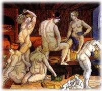 prostitutas edad media mariano rajoy prostitutas