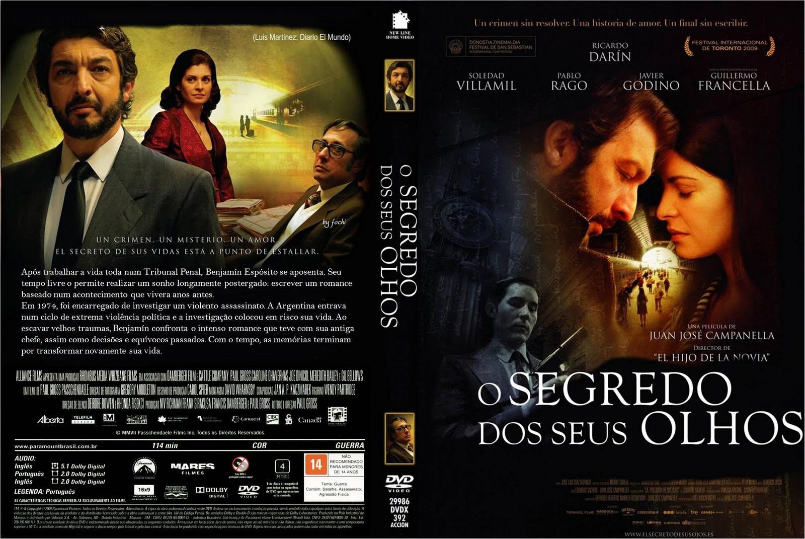 A DINHEIRO AVI FILME COR DO BAIXAR DUBLADO