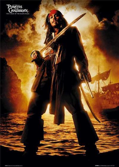Pirates caribbean 2 full movie : Desoto movies bradenton