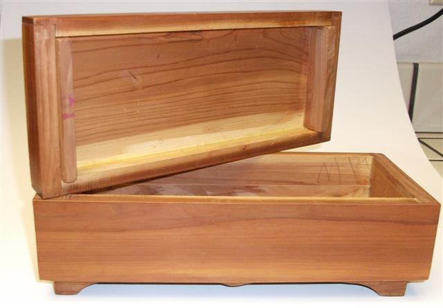 Mang Thong Tin Small Cedar Wood Projects Wooden Plans