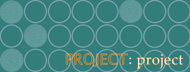 Project: Project